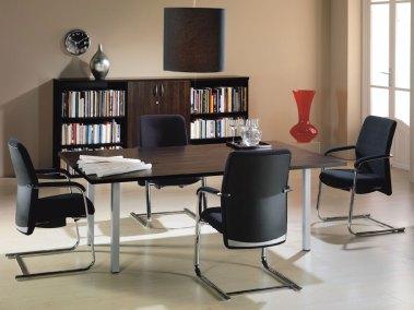 112_1  - Mobiliario de Oficina