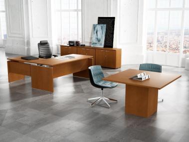 163_1  - Mobiliario de Oficina