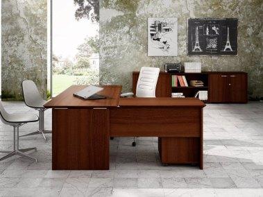 165_1  - Mobiliario de Oficina