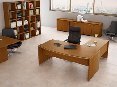 172_1  - Mobiliario de Oficina