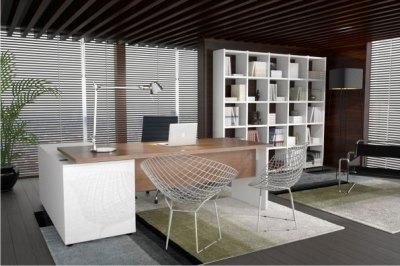 58_1  - Mobiliario de Oficina