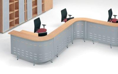 Aquiles0_6-HERPESA  - Mobiliario de Oficina