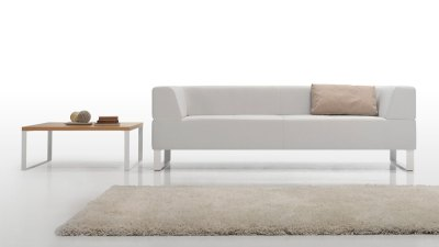 in-sofa-norma-1