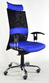 Net0  - Mobiliario de Oficina