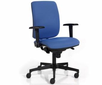 SIGNO-1  - Mobiliario de Oficina