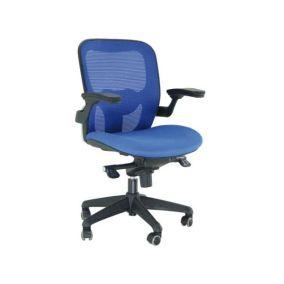 SILLA-AXEL-OPERATIVA  - Mobiliario de Oficina