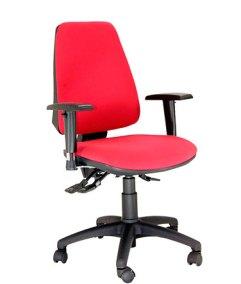 SILLA-EQUIS  - Mobiliario de Oficina