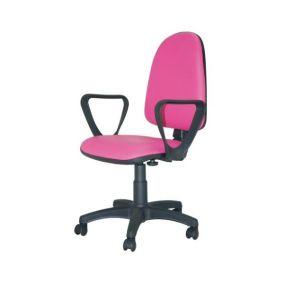 SILLA-SALDAÑA  - Mobiliario de Oficina