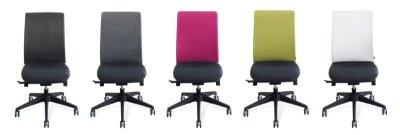 Sillas7-1  - Mobiliario de Oficina
