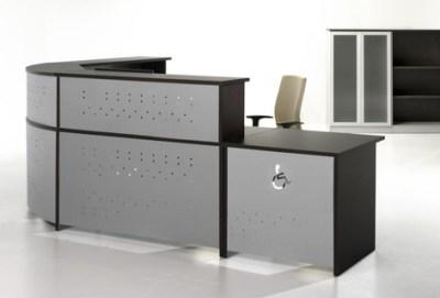 ametalicos17  - Mobiliario de Oficina