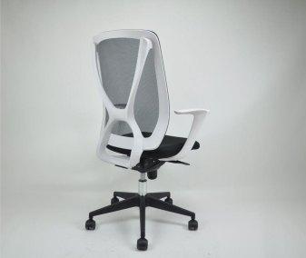 x16-herpesa  - Mobiliario de Oficina