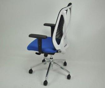 x163-herpesa  - Mobiliario de Oficina