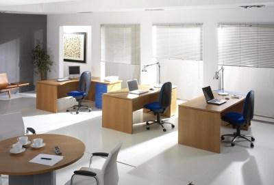 34_1  - Mobiliario de Oficina