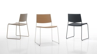in-silla-may