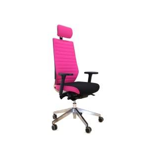 S.LC17-cabecero  - Mobiliario de Oficina