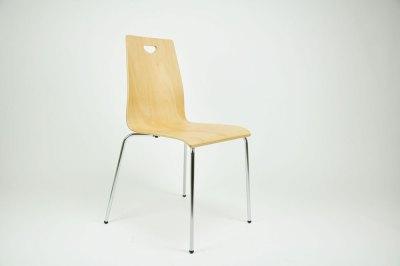 SCS  - Mobiliario de Oficina