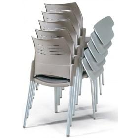 SILLAS-APILABLES_  - Mobiliario de Oficina