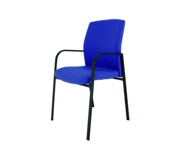 sillon-confidente-aire-1