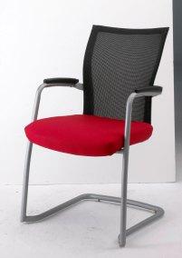 confi_0  - Mobiliario de Oficina