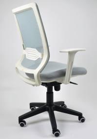 Silla-M18-DSC_0036  - Mobiliario de Oficina