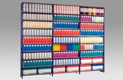 estantería-archivo