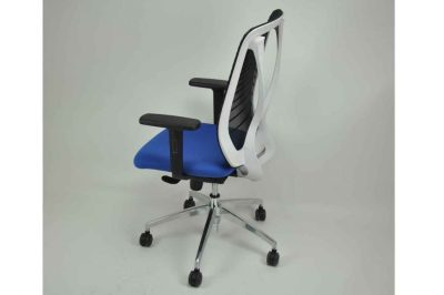 Tecnica-de-Oficina-Silleria-Operativa-x16-1-1030x684