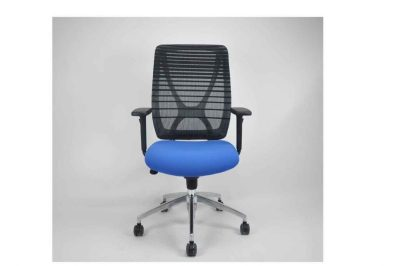 Tecnica-de-Oficina-Silleria-Operativa-x16-7-1030x684