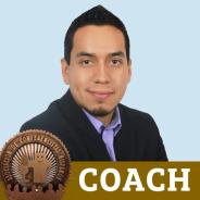 coach-victor-toscano