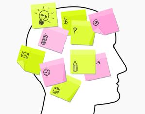 5 Técnicas Para Memorizar Tu Presentación En Público
