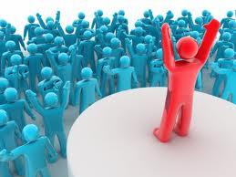 ¿Que Es Un Conferencista - (Conferenciante)
