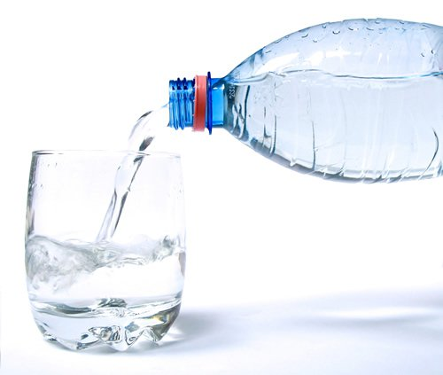 ¿Son Buenas las Bebidas Energéticas para Estudiar?