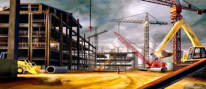 conceptos-ingenieria-y-construccion