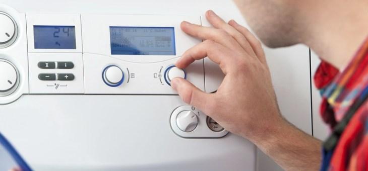 La importancia de los contratos de mantenimiento de calderas