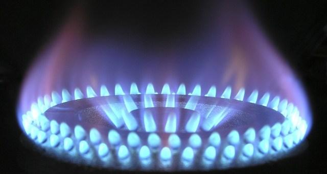 Cómo dar de alta el gas para tu nueva casa