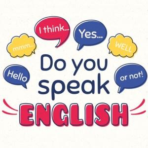 curso de inglés elementary A1 y A2