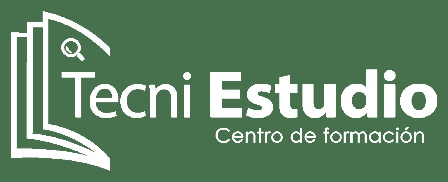 Tecniestudio.com