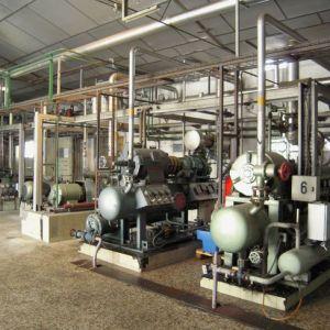 curso instalaciones termicas edificios