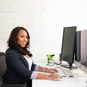 curso de administrativa para despacho de abogados