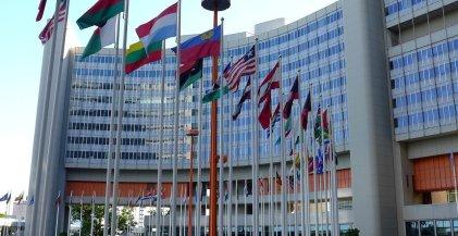 ¿Te gustaría ser especialista en protocolo diplomático internacional? Este es tu curso
