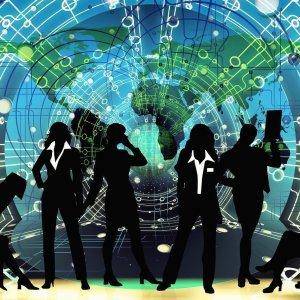 Curso de gestión administrativa del comercio internacional