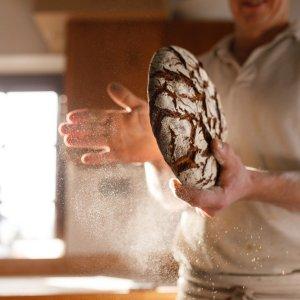 curso de manipulador de alimentos en castellon