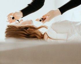 curso de tanatoestética