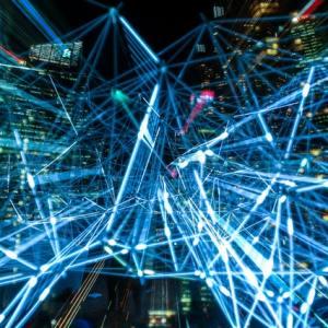 Nuevas tecnologías, internet y e-commerce