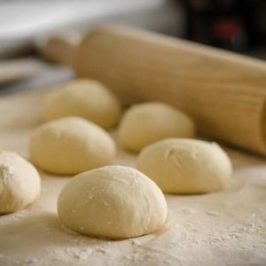 Elaboraciones Básicas de Productos de Pastelería