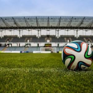 curso online monitor deportivo en fútbol