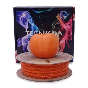 blog sobre filamentos e impresoras 3d