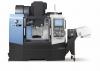 Doosan Machine Tools | SVM 4100