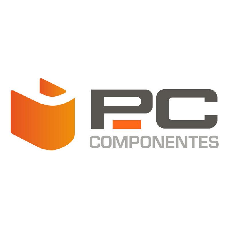 """Logo PCComponentes"""" data-recalc-dims="""