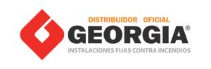 L_geogia