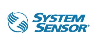L_systemSensor